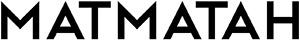 logo-matmatah